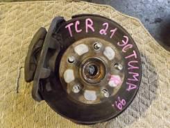 Ступица. Toyota Estima, TCR21