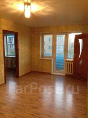 2-комнатная, Советская 6. Михайловский, агентство, 45 кв.м.