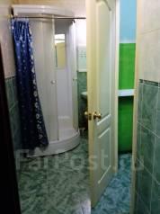 Комната, улица Лесная 99. Заря, частное лицо, 16 кв.м.