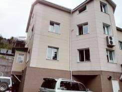 Комната, улица Лесная 99. Заря, частное лицо, 16,0кв.м. Дом снаружи