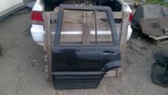 Дверь боковая. Jeep Grand Cherokee, ZJ