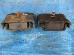 Подушка двигателя. Mazda Titan, WELAT, WEFAT Двигатель SL