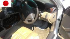 Салон в сборе. Toyota Celsior, UCF30, UCF31 Toyota RAV4 Toyota Aristo Lexus LS430, UCF30, UCF31 Двигатель 3UZFE