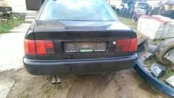 Стоп-сигнал. Audi A6 Audi 100, C4/4A, C4, 4A