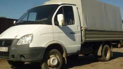 ГАЗ 3302. Продам ГАЗ-3302, 2 400 куб. см., 1 500 кг.