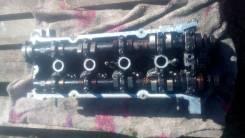 Головка блока цилиндров. Nissan Presage, NU30 Nissan Bassara, JU30 Nissan R'nessa, PNN30 Двигатель KA24DE