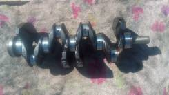 Коленвал. Nissan Presage, NU30 Nissan Bassara, JU30 Nissan R'nessa, PNN30 Двигатель KA24DE