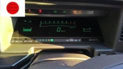 Спидометр. Toyota Crown, UZS131 Toyota Aristo Двигатель 1UZFE