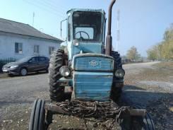 ТТЗ. Продам трактор, 50,00л.с.