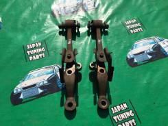 Тяга стабилизатора поперечной устойчивости. Toyota Cresta, JZX90, JZX100 Toyota Mark II, JZX100, JZX90 Toyota Chaser, JZX100, JZX90