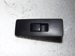 Кнопка стеклоподъемника. Nissan Teana, J31 Двигатель VQ23DE