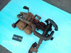 Клапан 4wd. Nissan Skyline, ER33, ENR33, HR33, BCNR33, ECR33