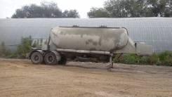 Бецема ТЦ-21. Продам Цементовозы 30 тон., 32 000 кг.
