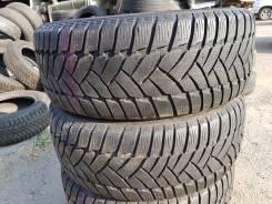 Dunlop SP Winter Sport M3. Всесезонные, износ: 30%, 2 шт