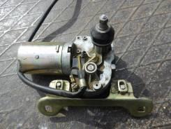 Мотор стеклоочистителя. Лада 2114 Лада 2108 Лада 2109