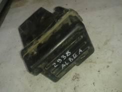 Блок предохранителей. Fiat Albea