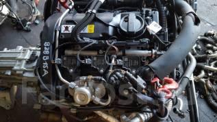 Двигатель в сборе. BMW 1-Series, F20, F21 BMW 3-Series, F30 BMW 2-Series, F22, F23 Двигатель B38B15. Под заказ