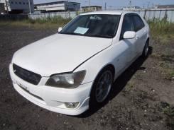 Toyota Altezza. SXE100038844