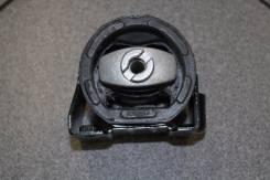Подушка коробки передач. Mercedes-Benz S-Class, W140, C140
