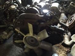 Продажа двигатель на Nissan Vanette C22 LD20