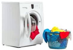 Срочный ремонт стиральных машин на дому в Хабаровске с гарантией