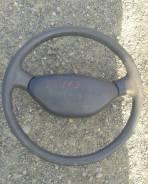 Руль. Toyota Corolla, AE104, EE107, AE100, CE109, EE105, EE103, EE101, AE109, EE108, CE100, CE104, AE101, CE106, CE108, EE106, EE104, EE102, EE100 Toy...