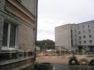 3-комнатная, Вокзальная 24. Краснофлотский, агентство, 58 кв.м.