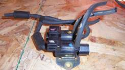 Кнопка включения 4wd. Mitsubishi Pajero iO, H76W, H66W Mitsubishi Pajero Pinin Двигатель 4G93