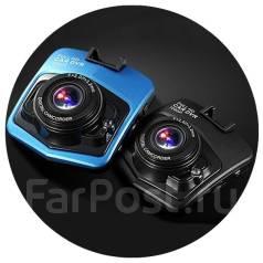 Видеорегистратор Blackbox Full HD1080 Новый