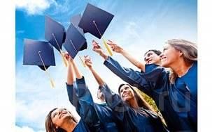 Помощь в написании контрольных, курсовых, дипломных работ