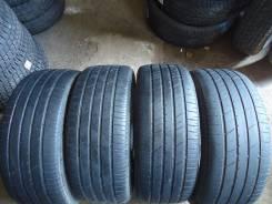 Bridgestone Turanza ER30. Летние, 2003 год, износ: 60%, 4 шт