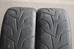 Bridgestone Potenza. Летние, 20%, 2 шт