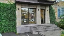 Парикмахер. Требуется парикмахер в салон красоты. . ИП Малев С.П. Улица Днепровская 36