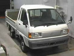 Toyota Lite Ace. Продам Lite Ace 1997 г, 1500 куб. см, 750 кг во Владивостоке, 1 500 куб. см., 750 кг.