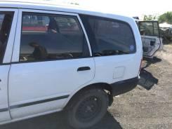 Автомобиль по запчастям Nissan AD 10 GA15. Nissan AD Двигатели: GA15DE, GA15DS