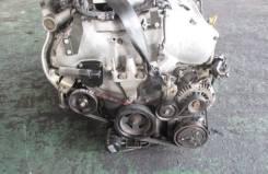 Продам Двигатель Nissan Cefiro VQ25DE (PA32)