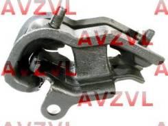 Подушка двигателя TNC 50805-S87-A80 AWSHO1060