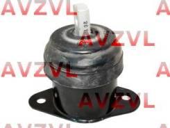 Подушка двигателя TNC 50820-SDA-A01 AWSHO1073