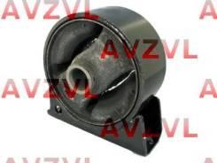 Подушка двигателя передняя TNC 05105493AB AWSMI1164