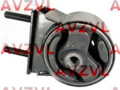 Подушка двигателя TNC 11620-63J00 AWSSU1019