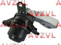 Подушка двигателя TNC 12305-B1020 AWSDA1017