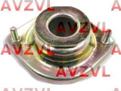 Подушка амортизатора TNC 48609-87102 ASMDA1002