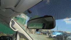 Зеркало салонное Toyota VOXY