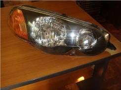 Фара. Honda HR-V
