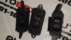 Кнопка стеклоподъемника. Subaru Outback Subaru Legacy, BLE, BL5, BP5