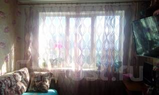 Гостинка, улица Луговая 68. Баляева, частное лицо, 17 кв.м. Интерьер
