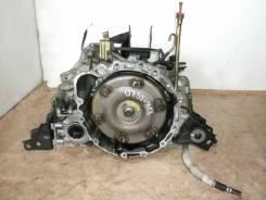 Автоматическая коробка переключения передач. Toyota Corolla Spacio, NZE121N, AE115N, AE111, ZZE124, NZE121, ZZE122, ZZE124N, AE111N, ZZE122N, AE115 Дв...