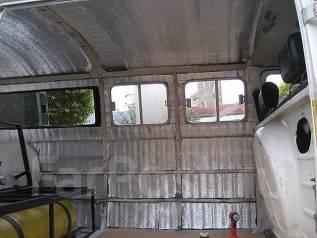 Утеплитель шумоизоляция фольгированая двигатель салон
