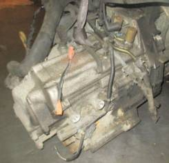Продам АКПП на Honda Orthia EL2 B20B SKRA