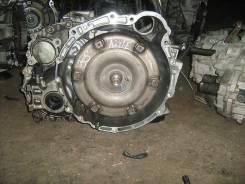 АКПП. Toyota Ipsum, SXM10, SXM10G Toyota Gaia, ACM10, ACM10G, ACM15, ACM15G, CXM10, CXM10G, SXM10, SXM10G, SXM15, SXM15G Двигатели: 3SFE, 1AZFSE, 3CTE